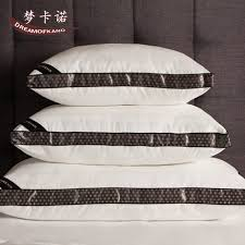 cheap bed rest pillow custom bed rest pillow custom bed rest pillow suppliers and