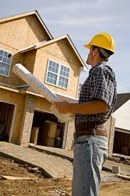 Remodeling Orange County Ca Contact Us Los Angeles Orange Ventura County Ca