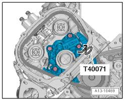 audi workshop manuals u003e a4 mk3 u003e power unit u003e 6 cylinder direct