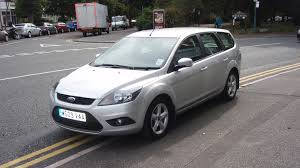 2002 Focus Wagon Manual Transmissions In Wagons Ford Focus Forum Ford Focus St