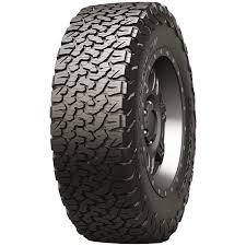 kenworth part number lookup bfgoodrich all terrain t a ko2 tires 99728 free shipping on