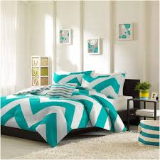 Turquoise Wall Decor Girls Turquoise Bedroom Ideas Cream Beaty Oscar Lily Sofa