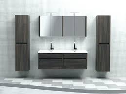 modern bathroom wall cabinets mounted bathroom cabinets 2 thin