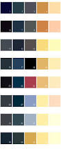 valspar paint colors colony palette 07 house paint colors