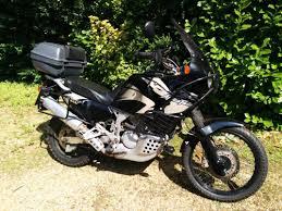 honda xr 650 for sale 2001 honda xr 650 rally raid ex dakar