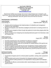 management resume templates management resume free resume templates 2018