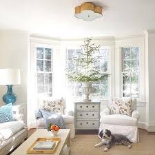 the 25 best mocha living room ideas on pinterest living room