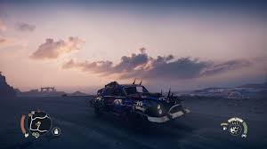 Mad Max Map Steam Community Guide Car Bodies And Locations