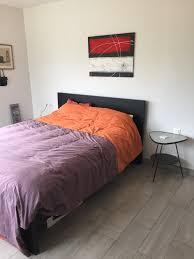 location chambre habitant chambre chez l habitant dans maison d architecte location