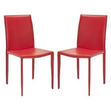 Safavieh Dining Chairs Safavieh Dining Chairs Cymax Stores