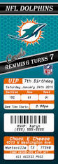 dolphin birthday party invitations decorating of party