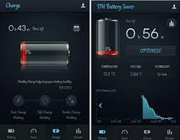 battery saver pro apk free du battery saver pro widgets apk v3 9 8 free