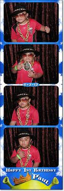 photo booth rental utah a shrek themed birthday salt lake city photo booth rental utah