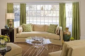 decorator home home decorator lorinipona home decorators collection interior home