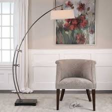 extra large l shades for floor ls 70 best arc floor ls living space lighting ideas images on