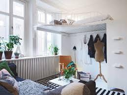 jugendzimmer kleiner raum beautiful schlafzimmer einrichten kleiner raum ideas home design