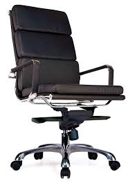 bedroom exquisite leather office chairs modern boardroom