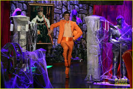 Dumb Dumber Halloween Costumes Josh Duhamel Jim Carrey U0027s U0027dumb U0026 Dumber U0027 Character