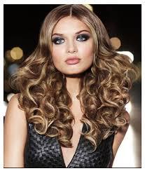 edgy hair stylist hair salon west lafayette in eclectic hair salon