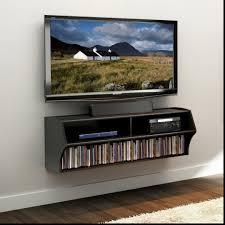tv mount with shelves tv mount wall with shelf walmart perfect flat screen best plan