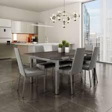 snugglers furniture kitchener amisco living room island 54 50464 furniture