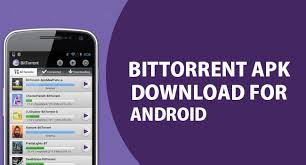 bittorrent apk bittorrent apk for android free bittorrent apk
