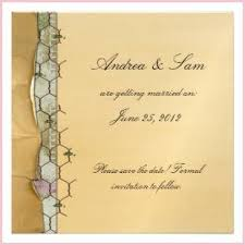wedding invitations staples officemax wedding invitations best of staples cardstock for