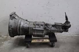 used mazda complete manual transmissions for sale page 5