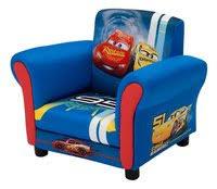 canape enfant cars fauteuils pour enfant dreamland