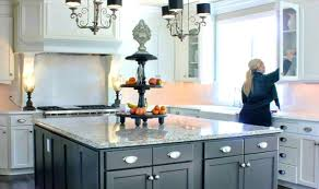 cabinet kitchen cabinet drawers attractive kitchen cabinet