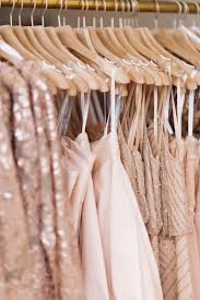 bridesmaid dress shops i said yes to the dress bhldn houston bridal salon livvyland