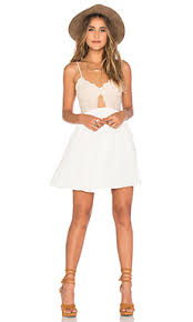revolve dresses shop white dresses for women revolve
