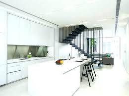 2020 kitchen design software 2020 kitchen design software for sale 4ingo com
