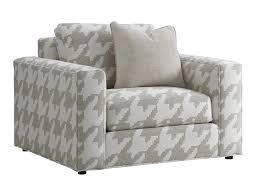 oversized chair and ottoman set brockhurststud com