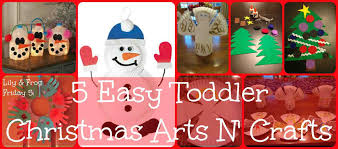 cheminee website page 392 christmas crafts