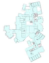 United Center Floor Plan by Aerial Of The Mit Stata Center Cambridge Mass United States