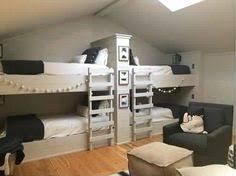 Great Kids Rooms by 11 Great Kids U0027 Rooms By Summerhouse Www Alwayssummerblog Com