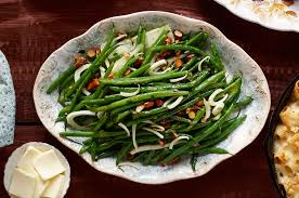 thanksgiving thanksgiving dinner side dishes list recipes make