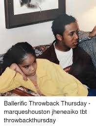 Throwback Thursday Meme - 25 best memes about throwback thursday throwback thursday