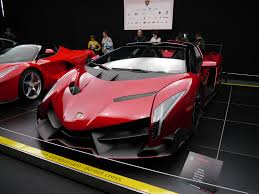 Lamborghini Veneno Top Speed - autoworld brüssel 149 italian car passion lamborghini u2026 flickr