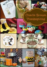 how to host a brown thanksgiving thanksgiving