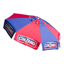 Camo Patio Umbrella by Destinationgear 6 Ft Aluminum Campari Logo Patio Umbrella Hayneedle