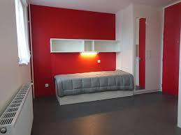 chambre dijon logements adaptés crous de dijon