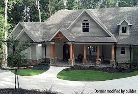 craftsman style homes plans photo galleries ideas 17 u2013 mobmasker
