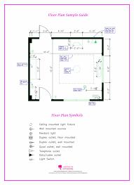 interior decorating questionnaire u2013 interior design