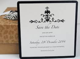 what to put on a wedding invitation what information to put on a wedding invitation tbrb info