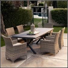 typically the very best aldi garden furniture covers beauty garden
