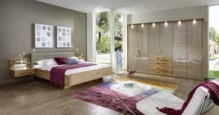 komplett schlafzimmer poco wohndesign ehrfürchtiges faszinierend schlafzimmer komplett poco