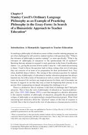 how do i write a paper in apa format comparative essays make title comparative essay paragraph essay essays on philosophy essays on philosophy essays in philosophy essays on philosophy atsl my ip meessays