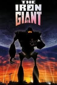 the iron giant the iron giant 1999 rotten tomatoes